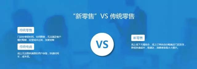 辰商软件联合华为云帮助企业提供一站式电商解决方案!